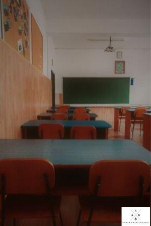 özel okul ücret iadesi, tüketici avukatı