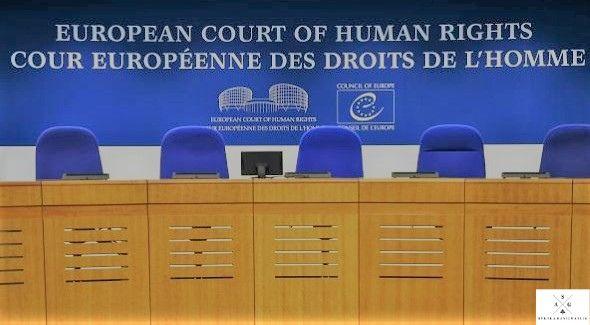 avrupa insan hakları mahkemesine başvuru, aihm başvurusu, aihm avukatı, ankara avukat