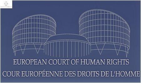 avrupa insan hakları mahkemesine başvuru, aihm başvurusu, bireysel başvuru, ankara avukat, aihm avukatı, asg hukuk danışmanlık